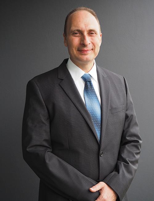 Carlo Foligni