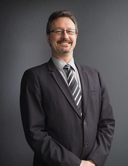 Harald Kolodziej