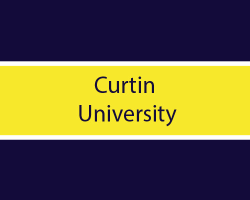 Curtain University