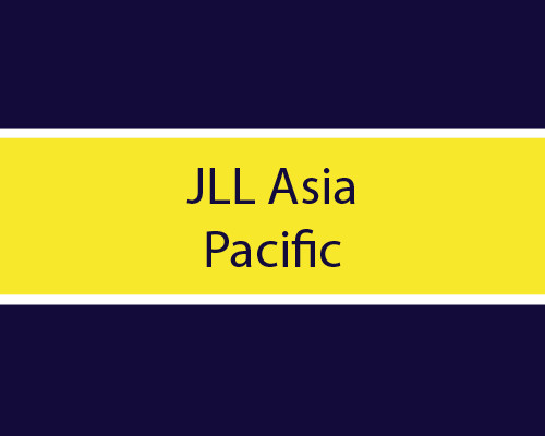 JLL Asia Pacific